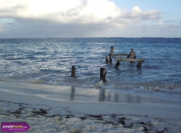 Puerto Morelos Cheap holidays with PurpleTravel