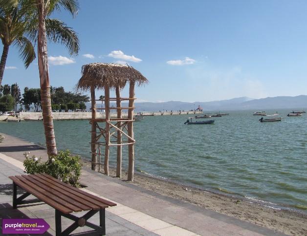 Guadalajara Cheap holidays with PurpleTravel