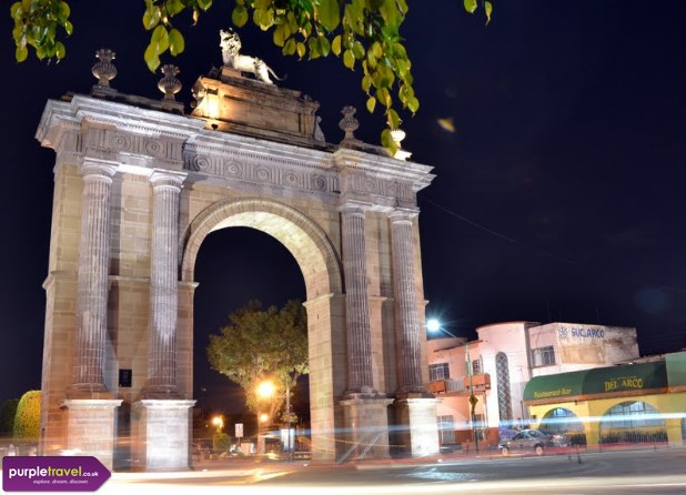 Leon Mexico Cheap holidays with PurpleTravel