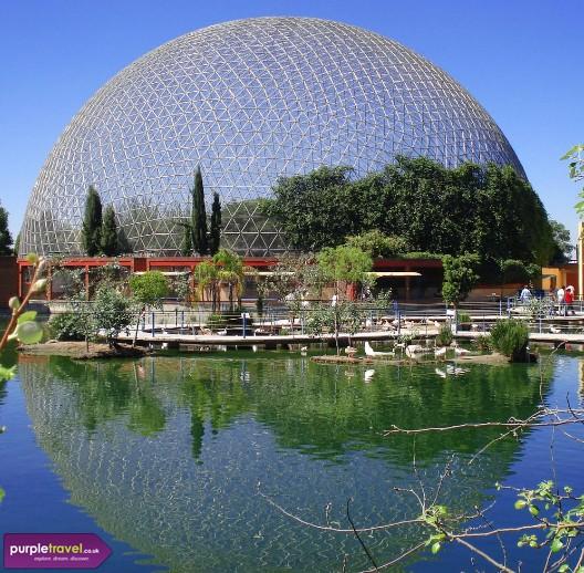 Puebla Cheap holidays with PurpleTravel