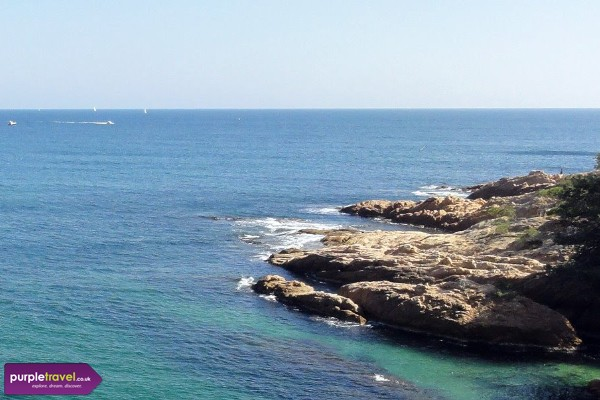 SAgaro Cheap holidays with PurpleTravel