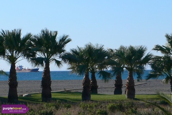 Motril Cheap holidays with PurpleTravel