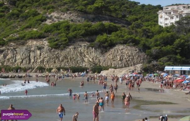 Cala De Finestrat Cheap holidays with PurpleTravel