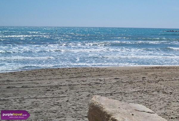 El Campello Cheap holidays with PurpleTravel