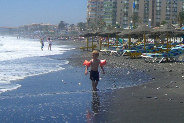 Torrox Cheap holidays with PurpleTravel