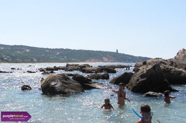 Zahara De Los Atunes Cheap holidays with PurpleTravel