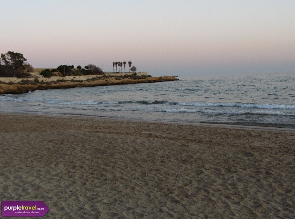 Tarragona Cheap holidays with PurpleTravel