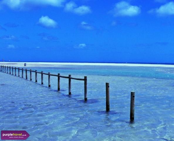 Jandia Cheap holidays with PurpleTravel