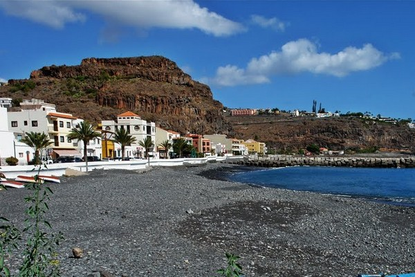 La Gomera Cheap holidays with PurpleTravel