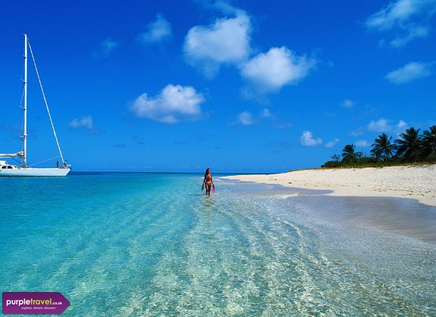 Key West Cheap holidays with PurpleTravel