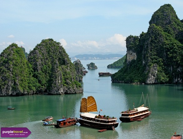 Asia Cheap holidays with PurpleTravel .JPG
