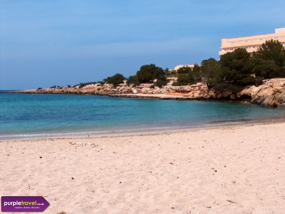 Port Des Torrent Cheap holidays with PurpleTravel