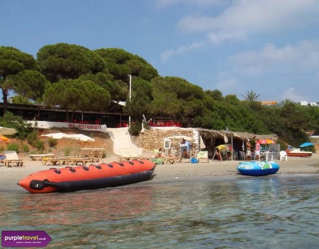 SArgamassa Cheap holidays with PurpleTravel