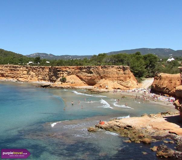 Sa Caleta Cheap holidays with PurpleTravel
