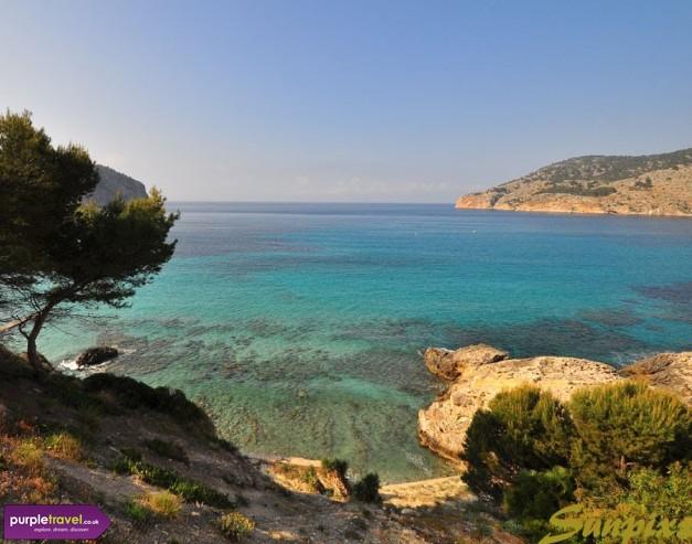 Camp De Mar Cheap holidays with PurpleTravel