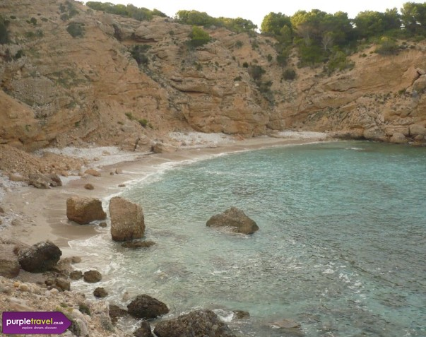 Son Parc Cheap holidays with PurpleTravel