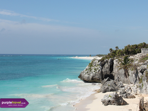 Quintana Roo Cheap Holidays