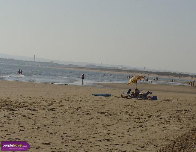 Isla Canela Cheap holidays with PurpleTravel