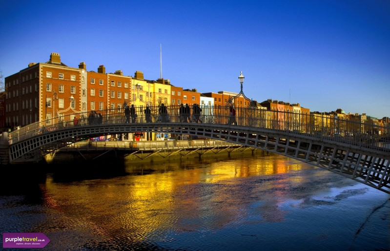 how to call ireland from uk cheap