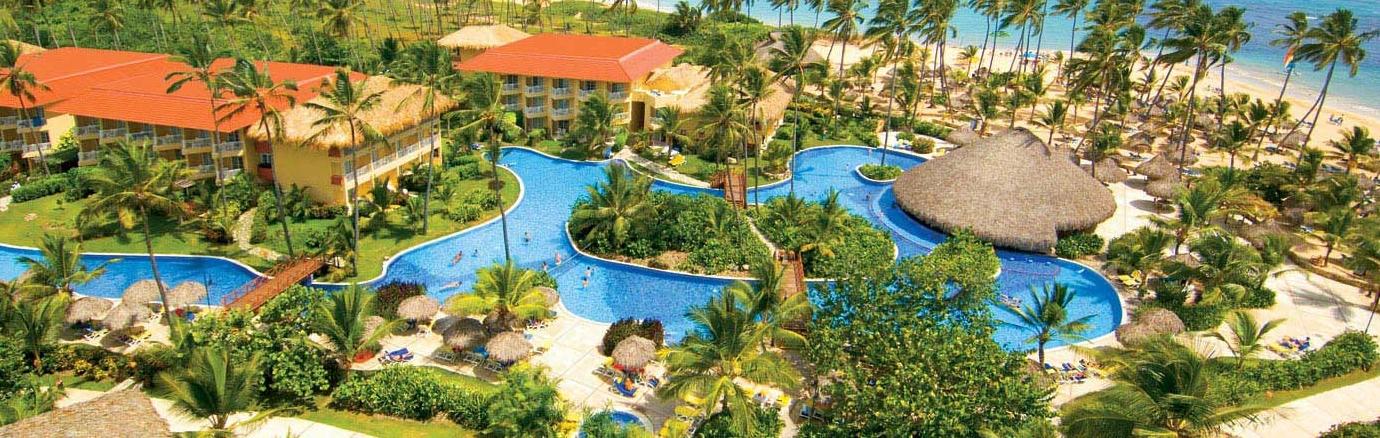 Dreams Tulum Resort And Spa photo