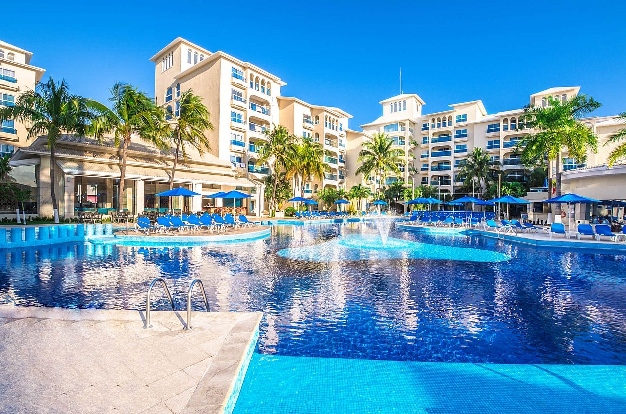 Cheap fashion cancun deals Shenandoah Valley Cabins, Cottages Vacation