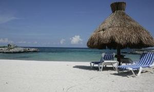 Grand Sirenis Riviera Maya photo