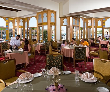 Hotel Withe Beach Resort Hurghada