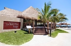 Ocean Maya Royale photo