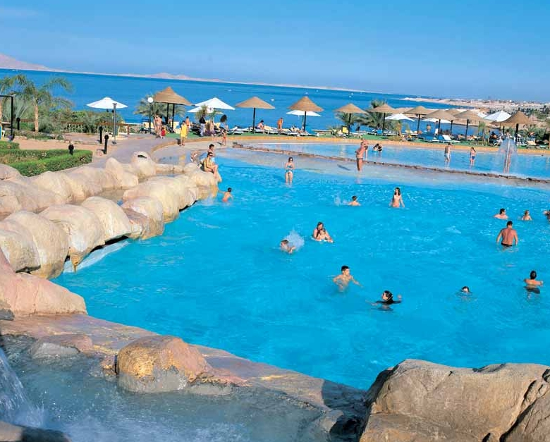 Pyramisa Sharm El Sheikh Ex Se Sharm El Sheikh Purple Travel