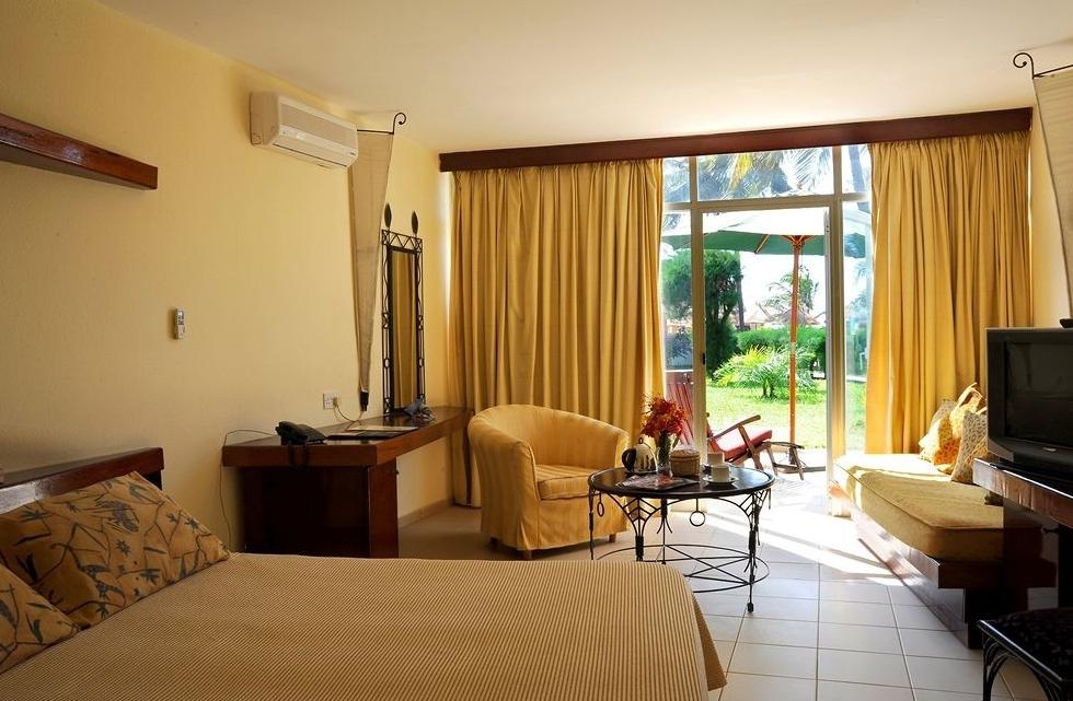 Premium Room photo