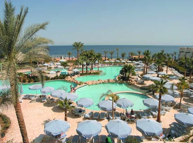 Cheap Hotels Egypt Sharm El Sheikh
