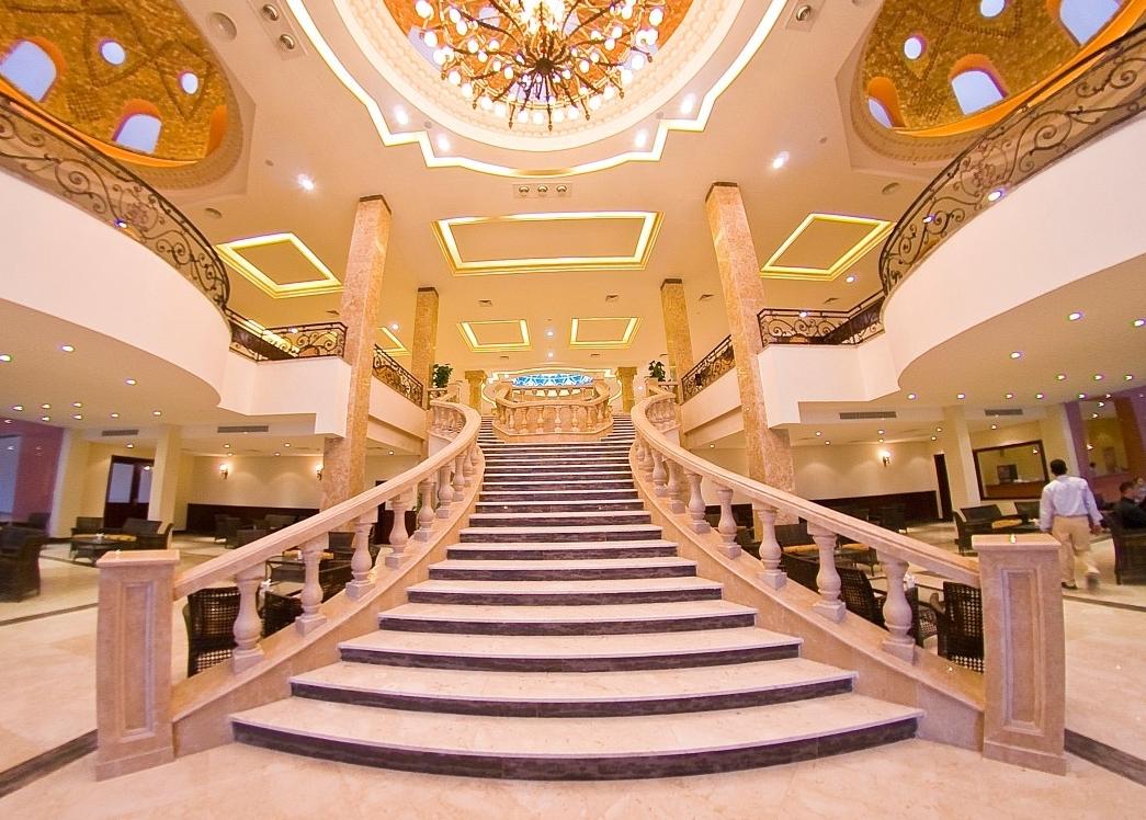 Titanic Hotel Spa Belfast