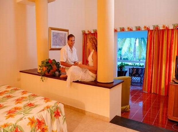 Bavaro princess all suites resort spa casino reviews online casinos with rival software