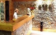 24 Hours Reception service photo