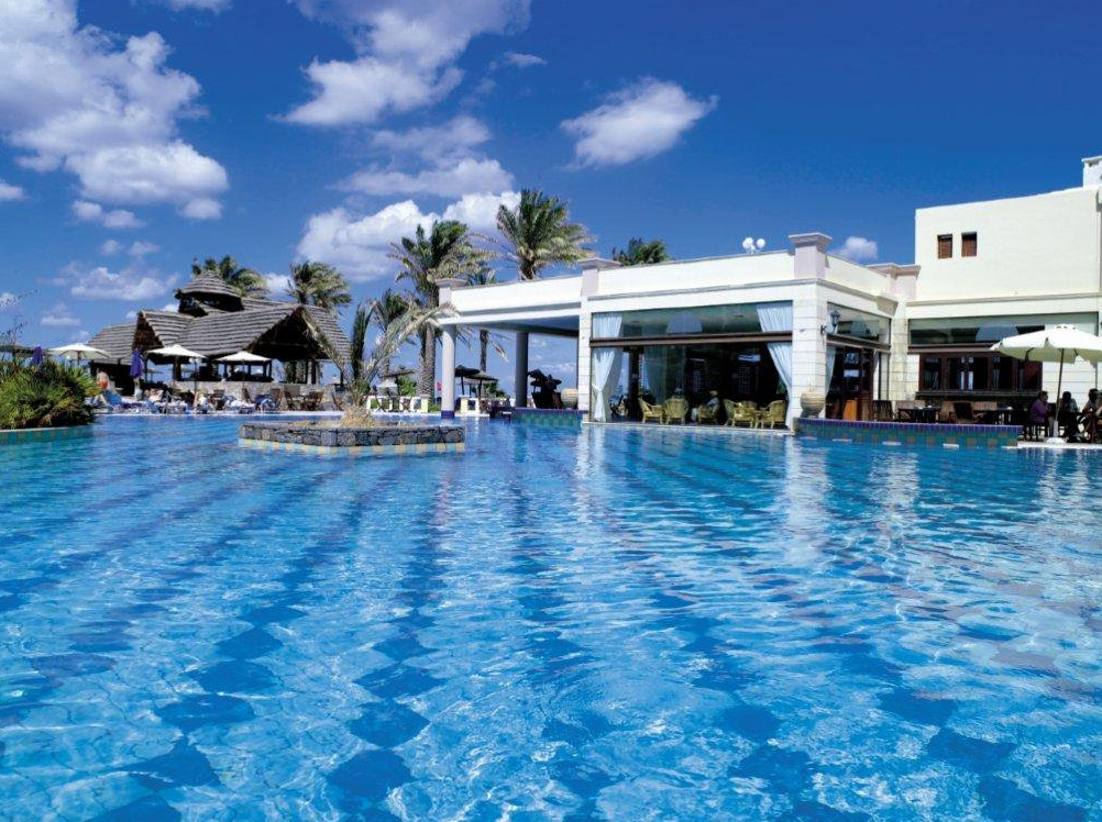 Minos imperial luxury beach milatos purple travel for Luxury beach hotels