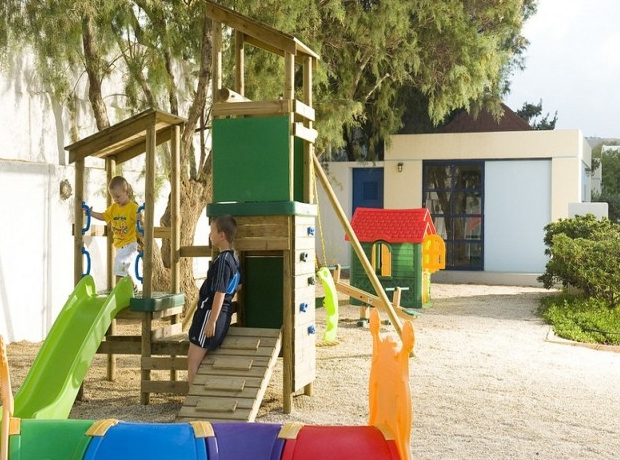 Knossos Beach Bungalows & Suites, Hani Kokini | Purple Travel
