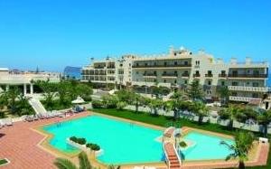 Santa Marina Beach Hotel Amoudara
