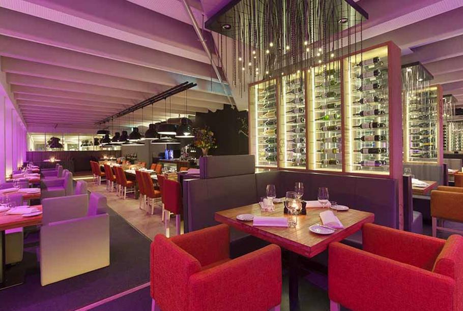 ramada apollo amsterdam centre amsterdam purple travel