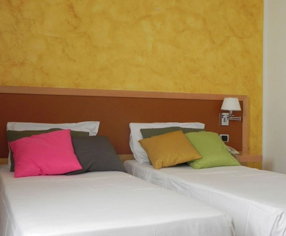 Ebay Hotel Room Keys