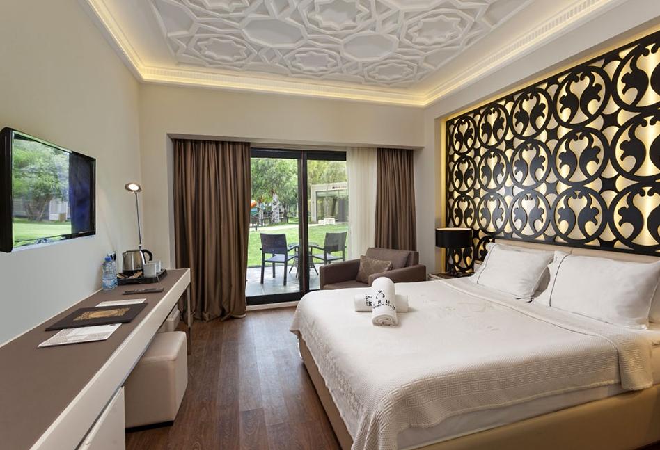 Luxury Spa Hotels Near Norwich