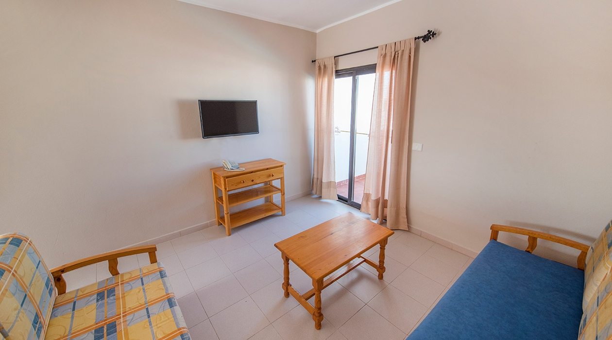 Lanzarote Paradise Apartments, Lanzarote | Purple Travel