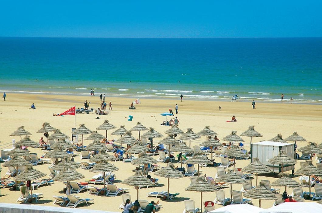 Royal Decameron Tafoukt Beach Hotel Website