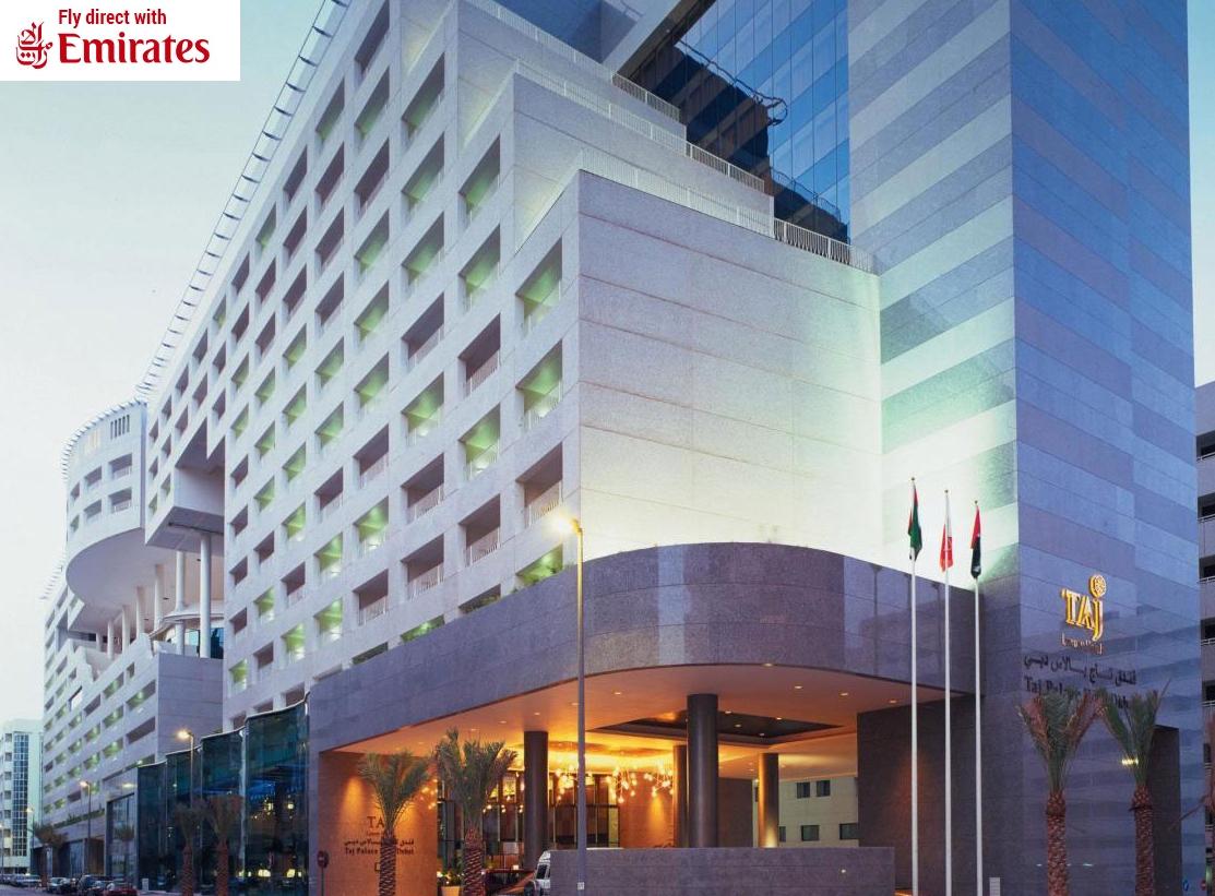 Jood palace hotel dubai purple travel for Beat hotel in dubai