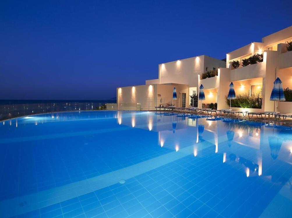 bali beach and village crete purple travel. Black Bedroom Furniture Sets. Home Design Ideas