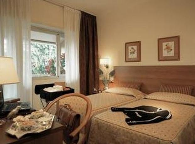 Hotel American Palace photo