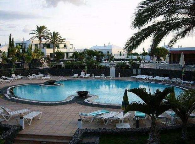 Gran Canaria   Hotelli Sunwing Arguineguín Seafront ...