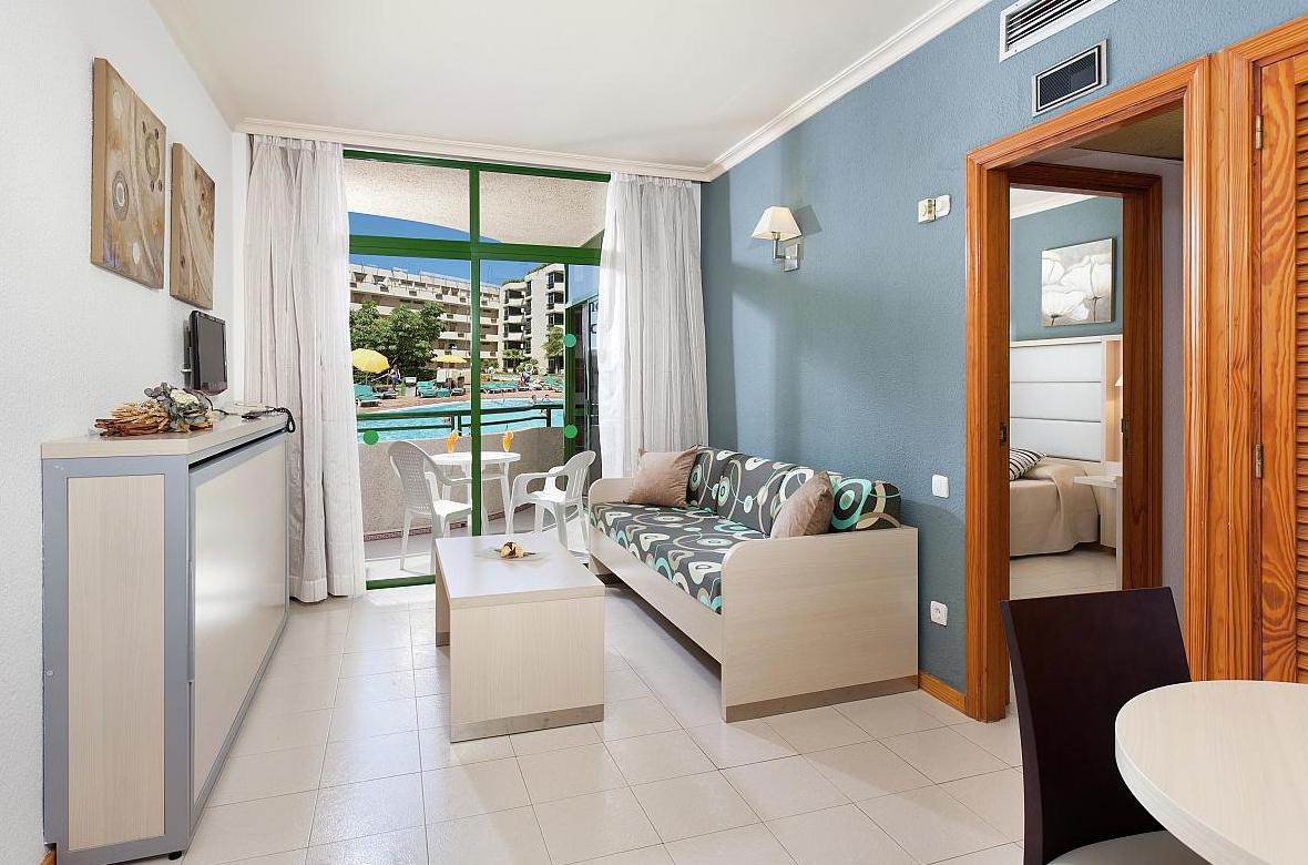Labranda Isla Bonita Hotel Superior Room