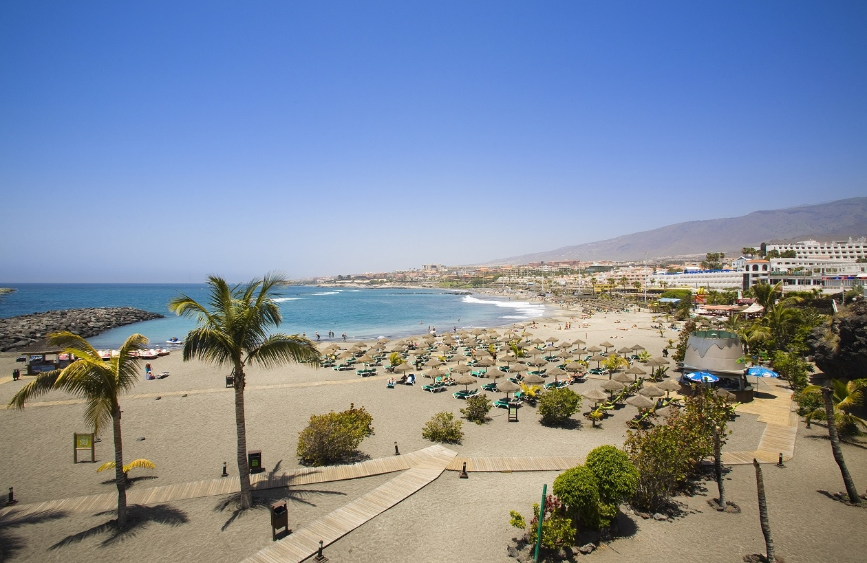 Laguna Beach Holiday Apartments