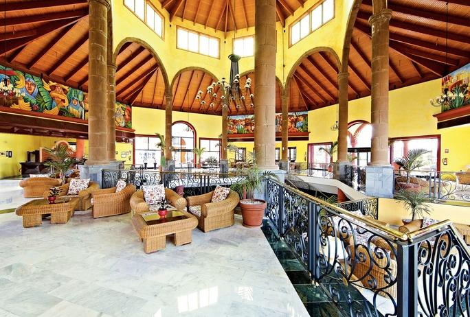 Indian Restaurants In Costa Adeje Tenerife