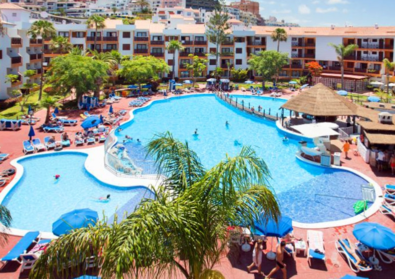 All inclusive holidays all inclusive deals purple travel for Amazing all inclusive deals